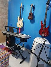 Sala Casa da Musika.jpg