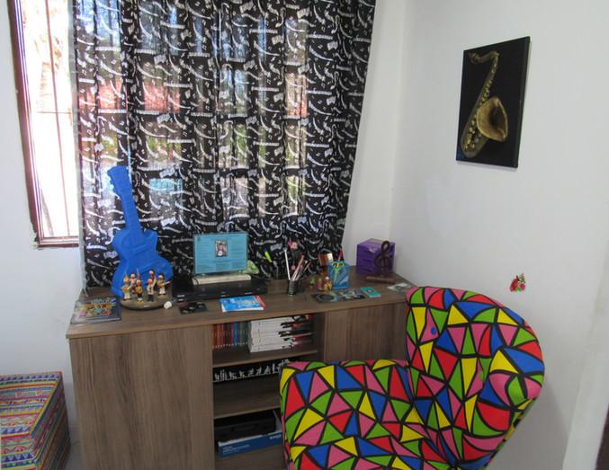 Recepção 5 - Casa da Musika.JPG