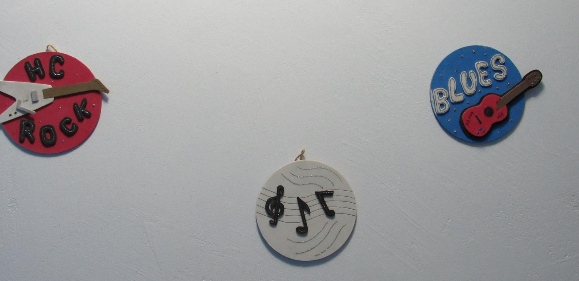 Decoração_3_-_Casa_da_Musika.JPG
