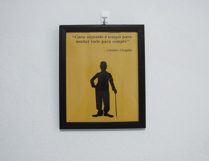 Chaplin - Casa da Musika.JPG