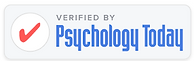 Psychology Today Andreas Economides.png