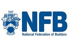 NFB-logo.jpg