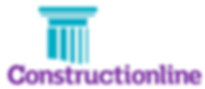 constructionline logo.png