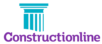 constructionline logo.png