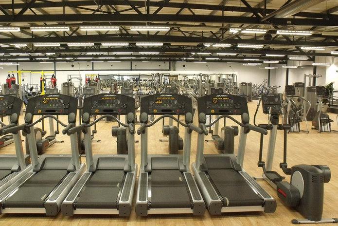 Havant Gym.jpg