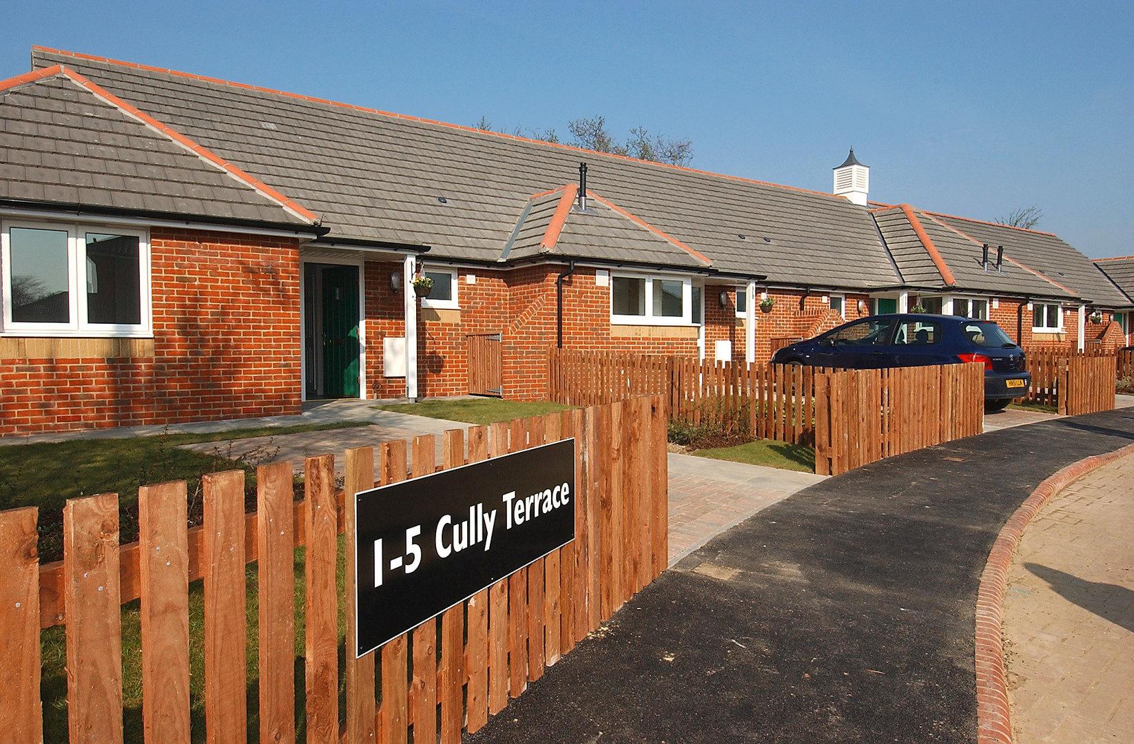 cully terrace 2.jpg
