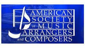 ASMAC New York - feedback wanted!