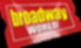 broadwayworld-new-nonretina-2.png
