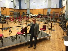 BEAUTY Abbey Road Studio.jpg
