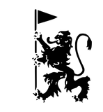 Dainfern-Logo-Black.svg.png