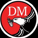 Daily Maverick Logo.webp