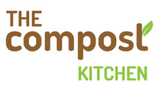 TheCompostKitchen_med.jpg