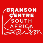 Branson Centre Logo.jpg