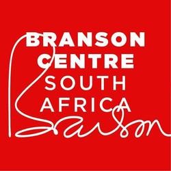 Branson Centre Logo