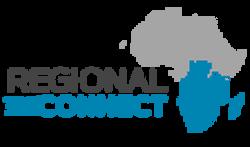 Regional Connect Logo