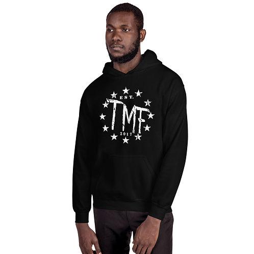 TMF Fit Hoodie