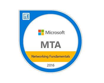 mta-NETWORK.jpg