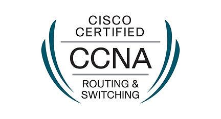ccna logo2.jpg