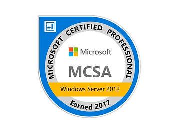 MCSA-SERVER.jpg