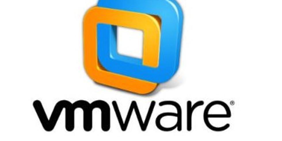 VMware vSphere Administration Fundamentals (1 Day)