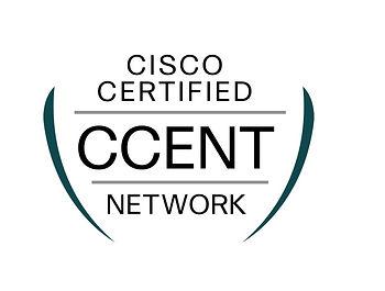 ccent-2.jpg