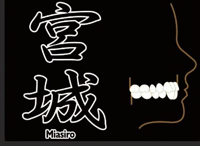 www.odontologiamiasiro.com/invisalign