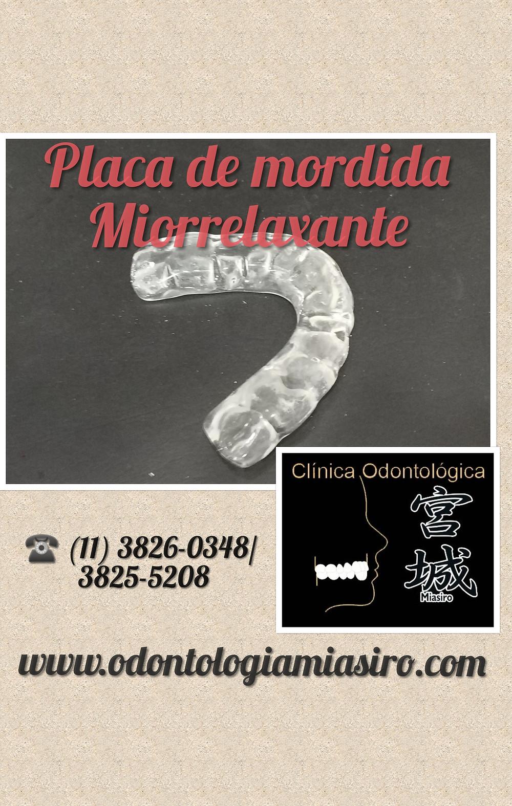 placa de mordida www.odontologiamiasiro.com