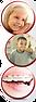 Dentistas |Especialistas formação USP | São Paulo | Odontologia Miasiro