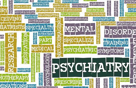bigstock-Psychiatry-8161353.jpg