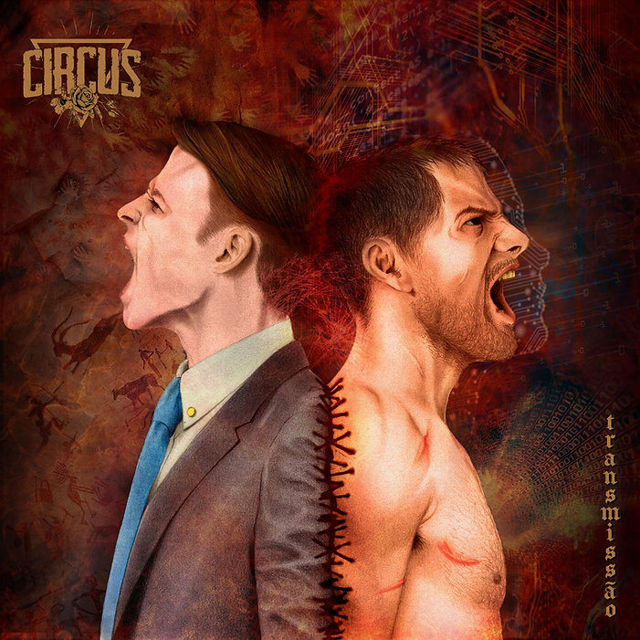 Capa-Circus-Transmissão-CD.jpg