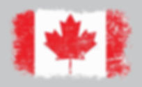 grunge-old-canadian-flag-vector-illustra