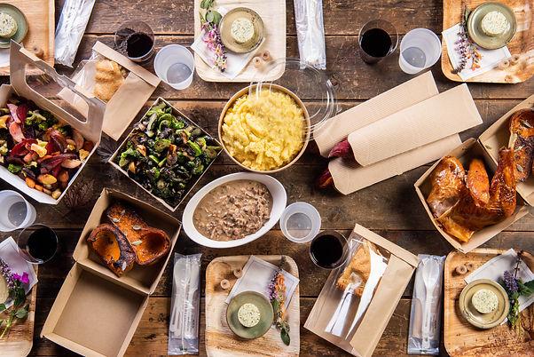 ThanksgivingToGo.jpg