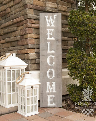 PCB_porch_sign-600x600.jpg