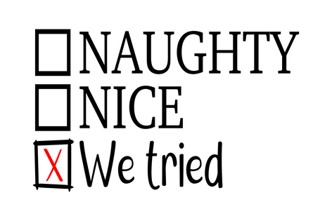 Naughty Nice We Tried Doormat.png