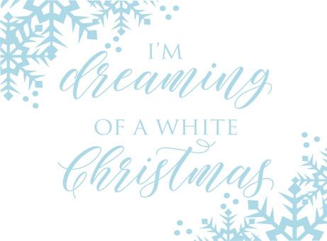 14x19 White Christmas.jpg