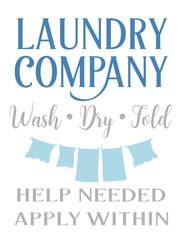 14x19 Laundry Company.jpg