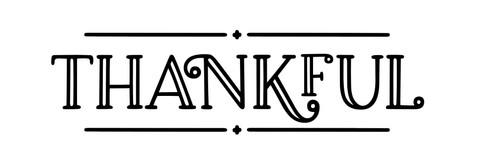 CB-Thankful.jpg