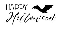12x24 Happy Halloween Bat.jpg