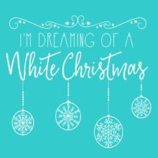 16.5x16.5 White Christmas.jpg