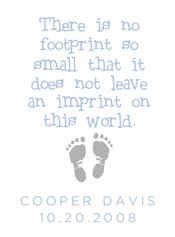 14x19 Baby Footprint.jpg