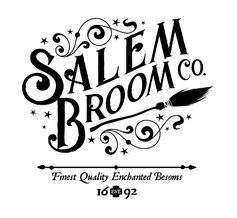 17x19 Salem Broom Co.jpg
