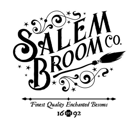 17x19 Salem Broom Co.jpg