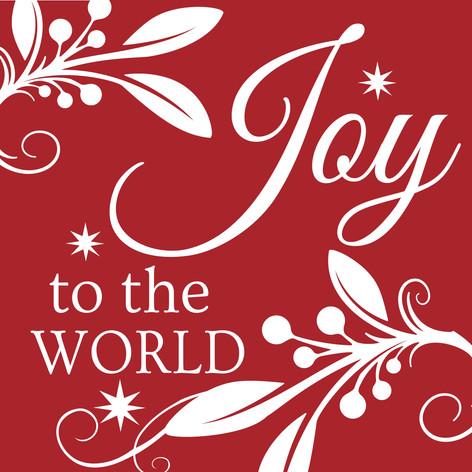24x24 Joy To The World.jpg
