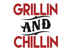 Grillin & Chillin 14x19.jpg