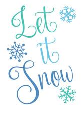 17.5x24 Let It Snow.jpg