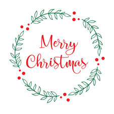 16.5x16.5 Merry Christmas Wreath.jpg