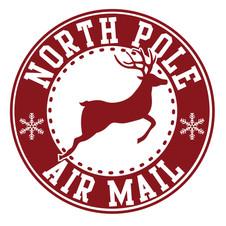 Round North Pole Air Mail.jpg