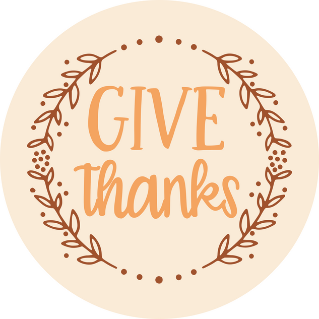 Give Thanks - Placemat.png