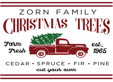 17.5x24 Personalized Truck & Trees.jpg