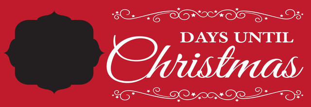 5.5x16 Days Until Christmas.jpg